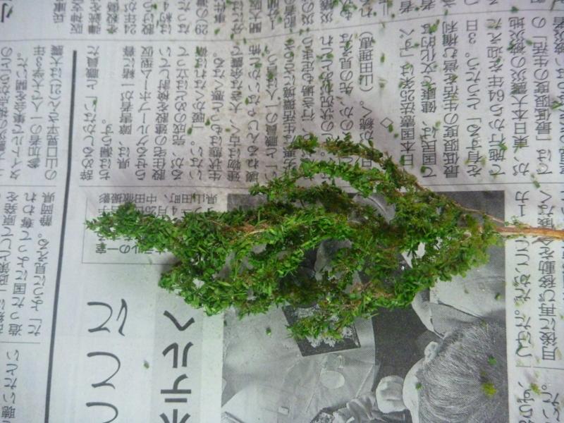 f:id:gc8hiro:20110517133420j:image