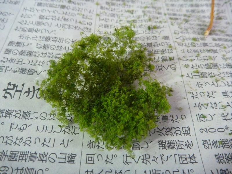 f:id:gc8hiro:20110517133435j:image