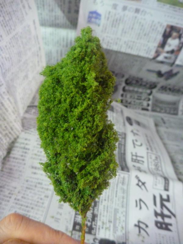 f:id:gc8hiro:20110517134409j:image