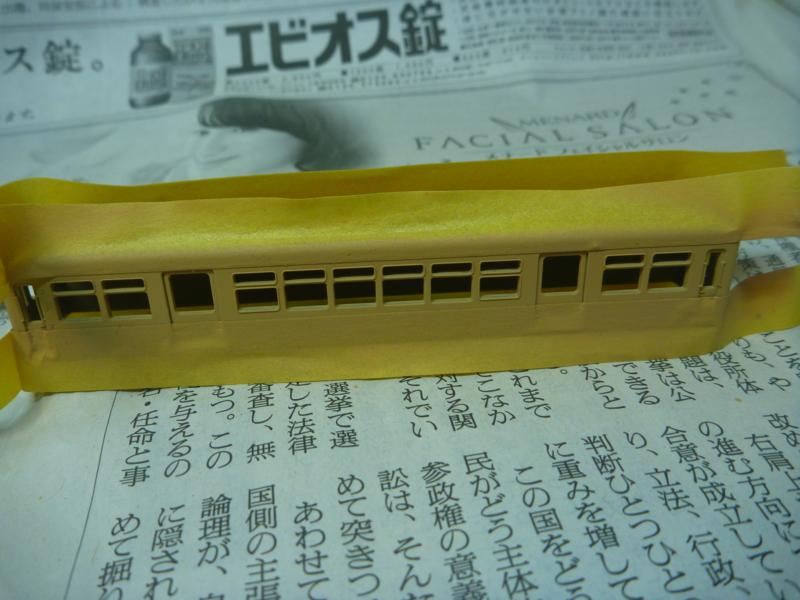 f:id:gc8hiro:20110519212721j:image