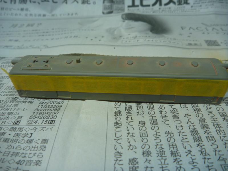 f:id:gc8hiro:20110519215423j:image