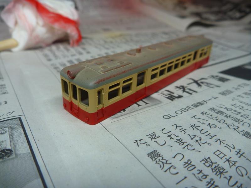 f:id:gc8hiro:20110519220734j:image