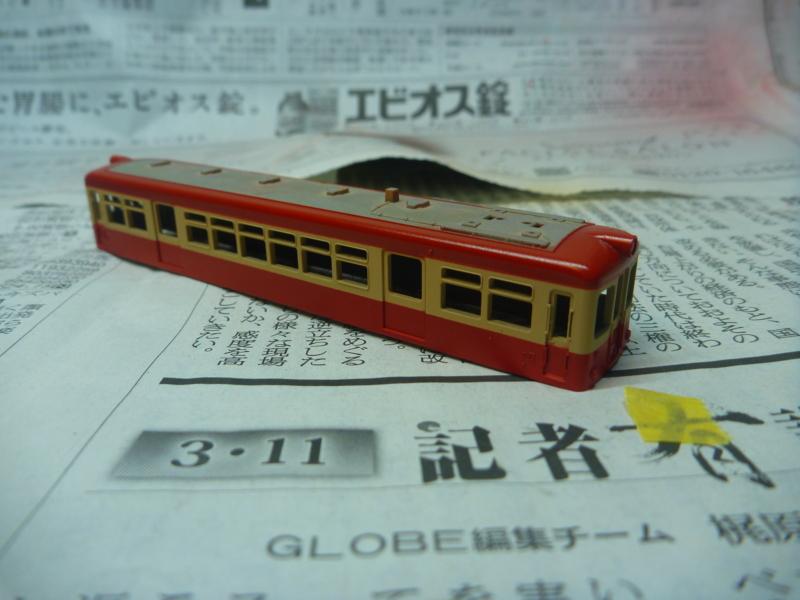 f:id:gc8hiro:20110519224551j:image