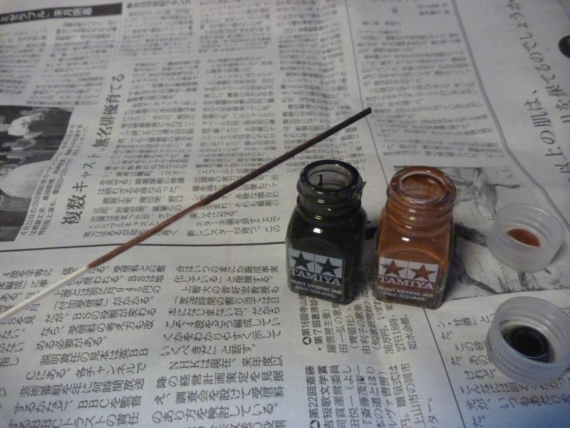 f:id:gc8hiro:20110529223432j:image