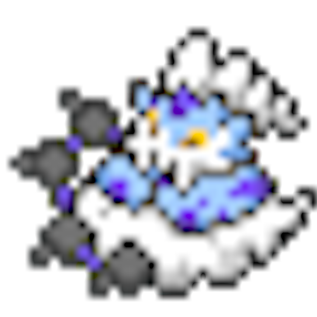 f:id:gcalvin-moonshining:20160916041752p:image