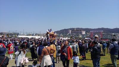 f:id:gchanchan:20170402171820j:plain
