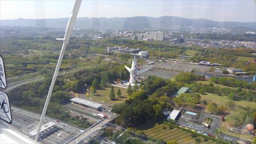 f:id:gchanchan:20170428183634j:plain