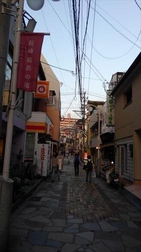 f:id:gchanchan:20171118123033j:plain