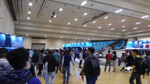 f:id:gchanchan:20181117132525j:plain