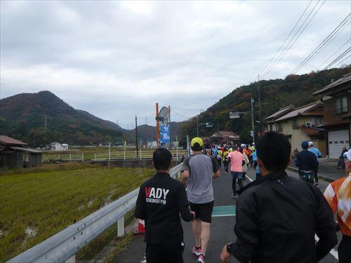 f:id:gchanchan:20191208100720j:plain