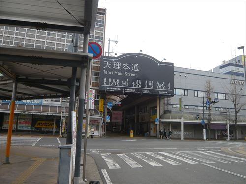 f:id:gchanchan:20200323094326j:plain