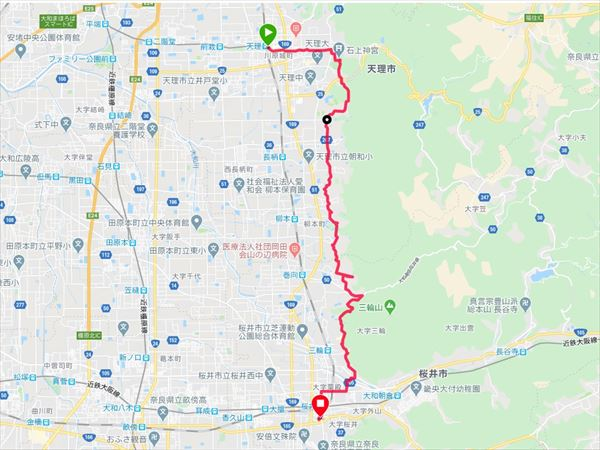 f:id:gchanchan:20200323095802j:plain