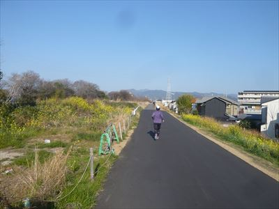 f:id:gchanchan:20210223121852j:plain