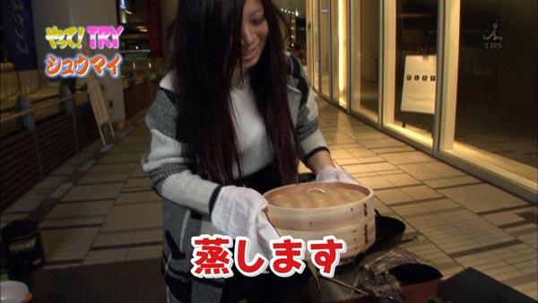 TBS「噂の東京マガジン」の名物コーナー『やってTRY』で本当に炎上
