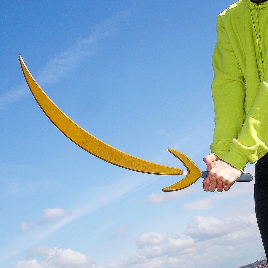 Amazon Sword