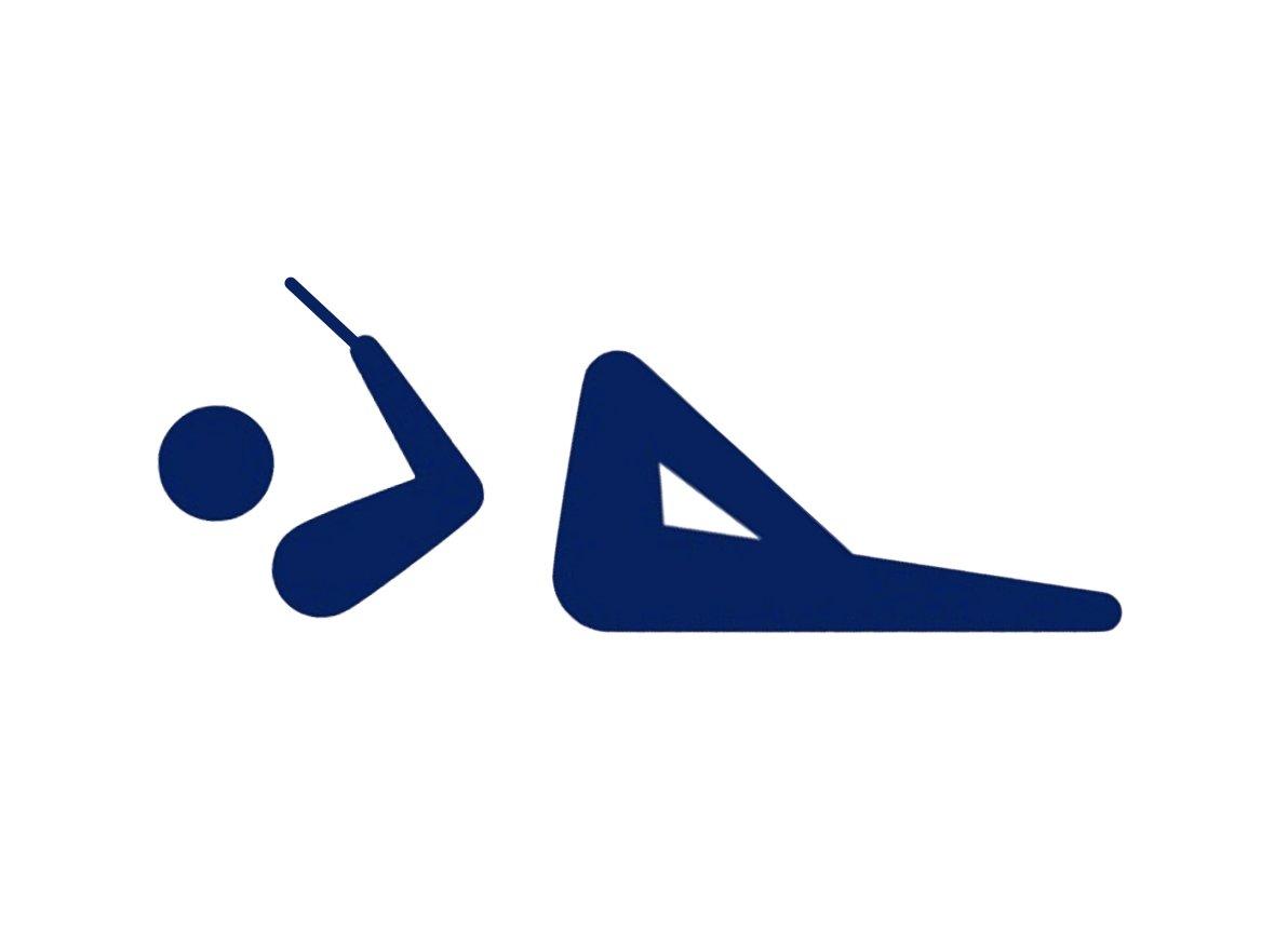 オリンピック新種目「ネットサーフィン」