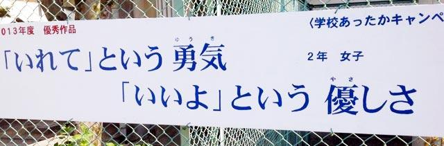 【尻穴】アナルスレ102【アヌス】 [無断転載禁止]©bbspink.com->画像>640枚