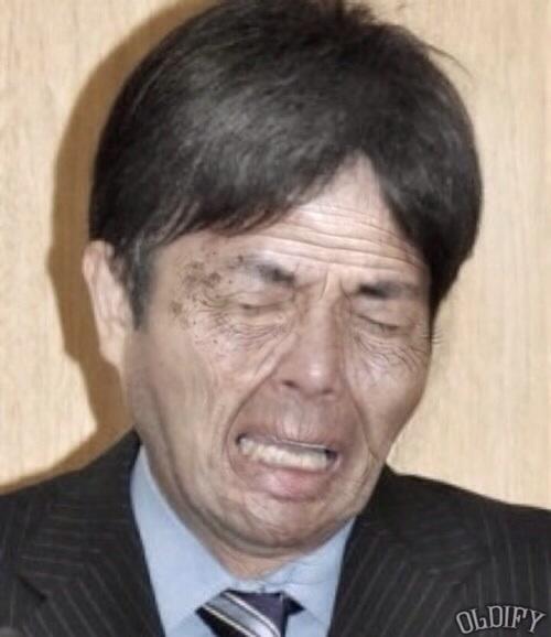 野々村竜太郎県議