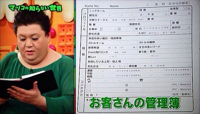 手帳評論家・舘神龍彦氏オススメの手帳143255