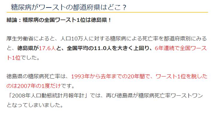 f:id:gdaytokushima:20160422193847p:plain