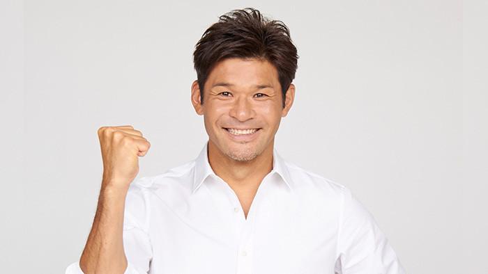 f:id:gdaytokushima:20160430153713j:plain