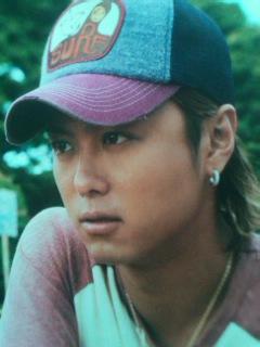 f:id:gdaytokushima:20160501130258j:plain