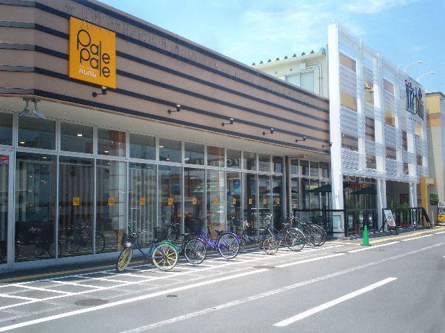 f:id:gdaytokushima:20160505213906p:plain