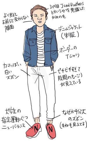f:id:gdaytokushima:20160515122358j:plain