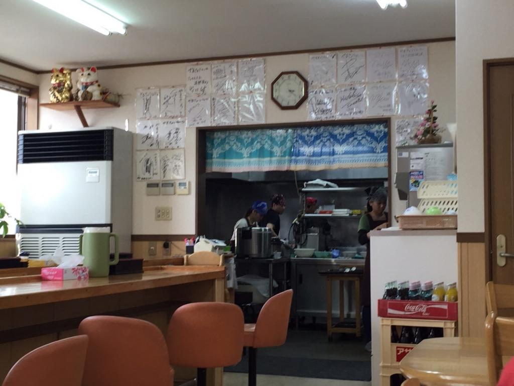 f:id:gdaytokushima:20160522163637j:plain