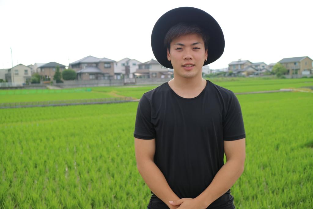 f:id:gdaytokushima:20160617225445j:plain