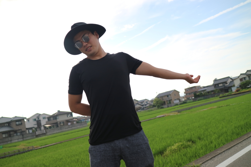 f:id:gdaytokushima:20160617233027j:plain