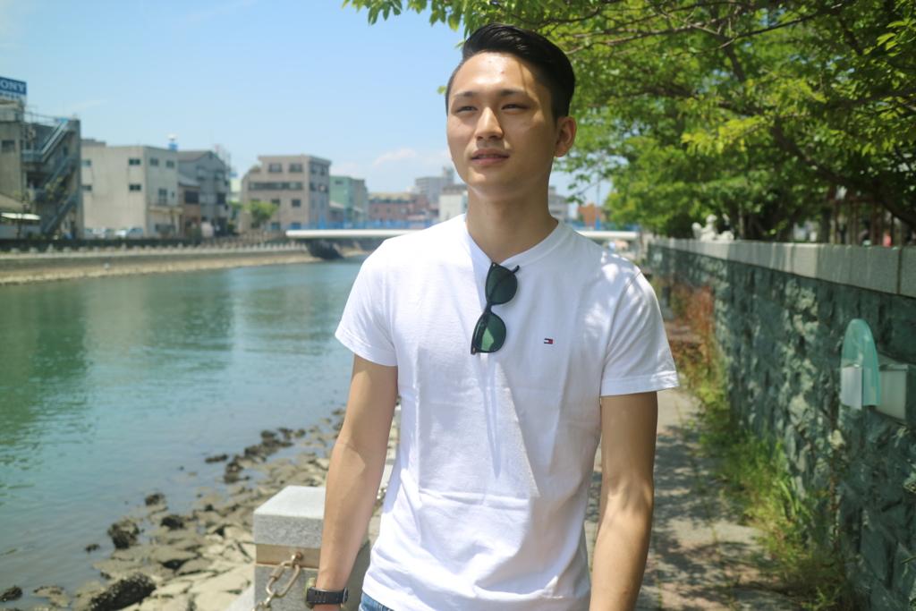 f:id:gdaytokushima:20160618221011j:plain