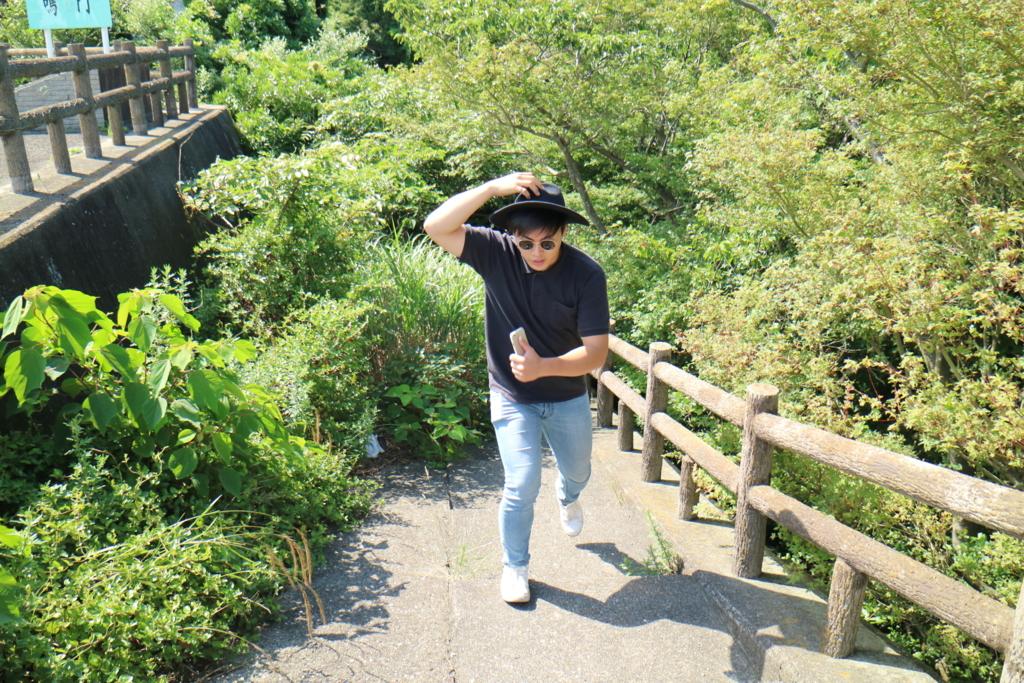 f:id:gdaytokushima:20160626160643j:plain
