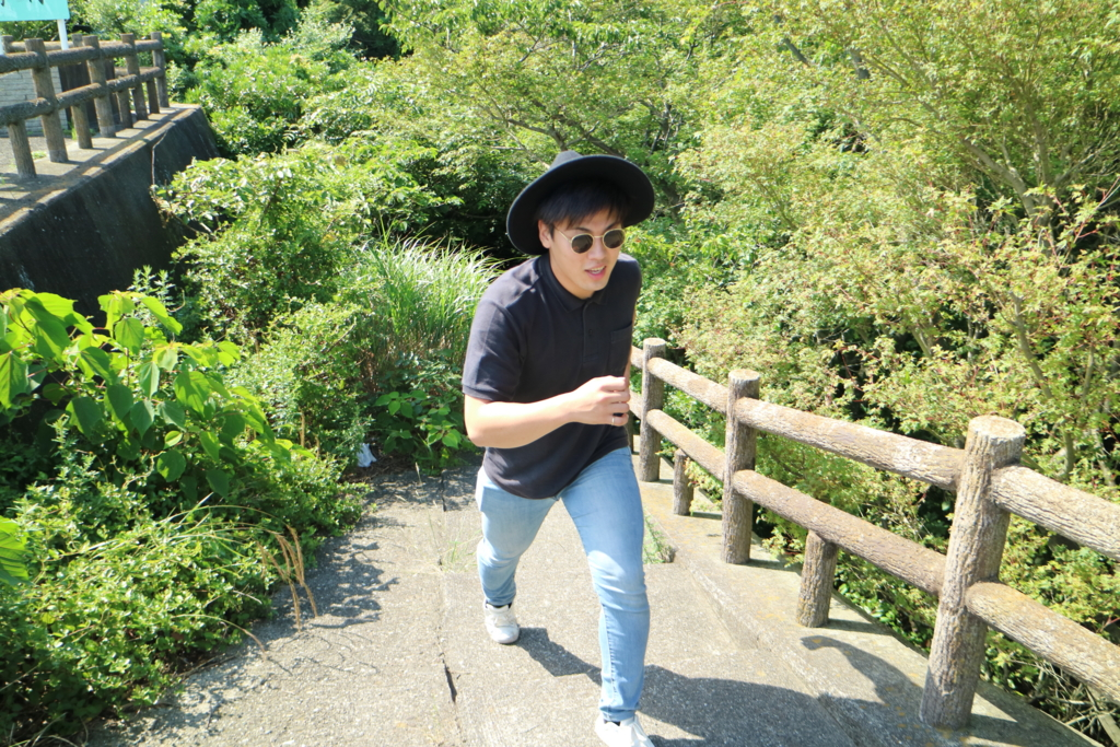 f:id:gdaytokushima:20160626160743j:plain