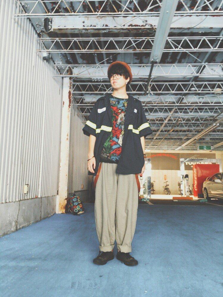 f:id:gdaytokushima:20160703170926j:plain