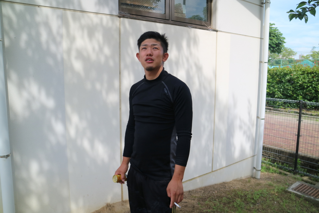 f:id:gdaytokushima:20160707180750j:plain