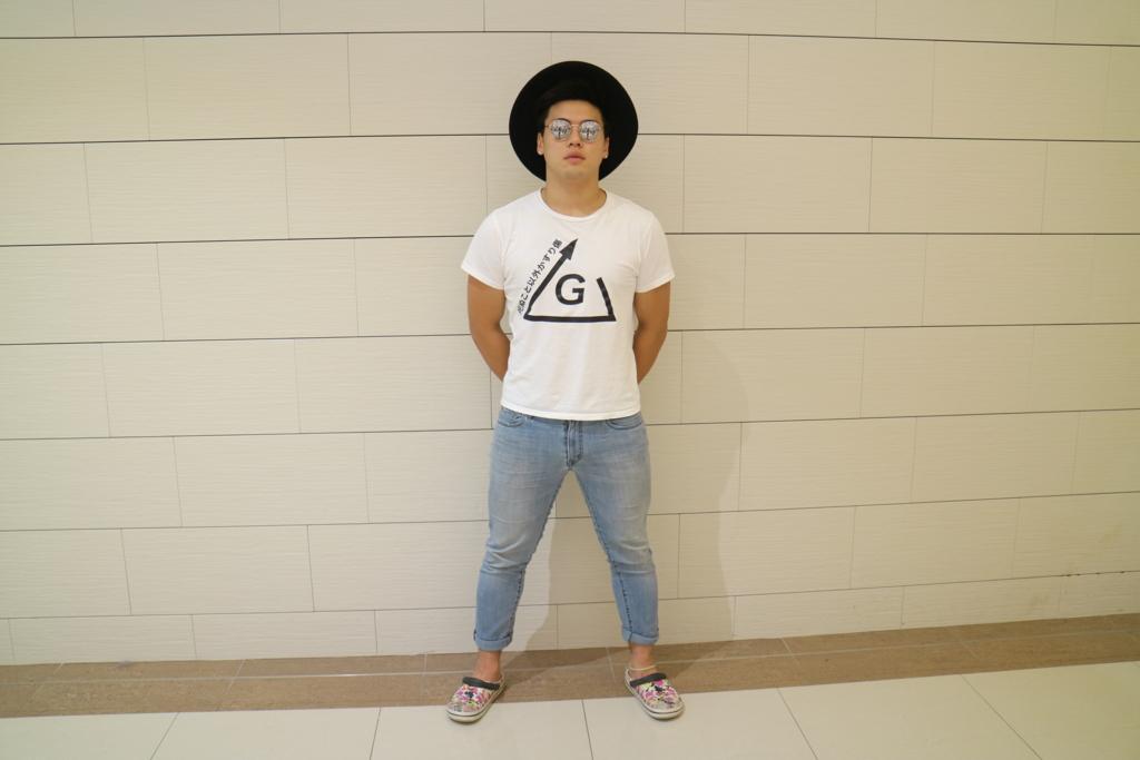 f:id:gdaytokushima:20160720191451j:plain