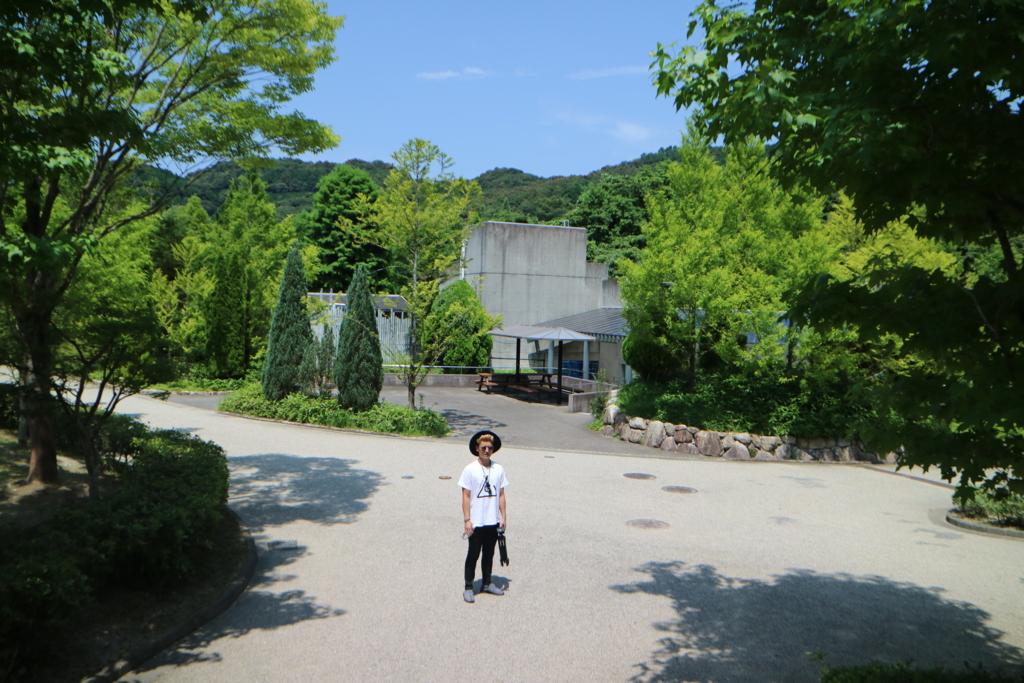 f:id:gdaytokushima:20160720213210j:plain