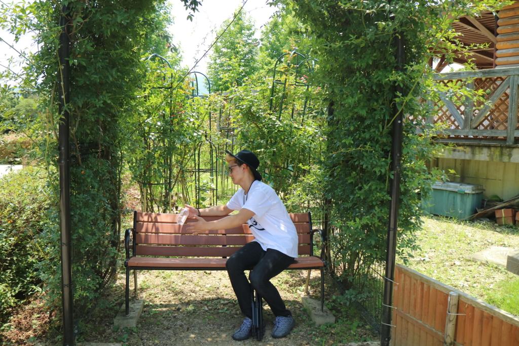 f:id:gdaytokushima:20160721202506j:plain