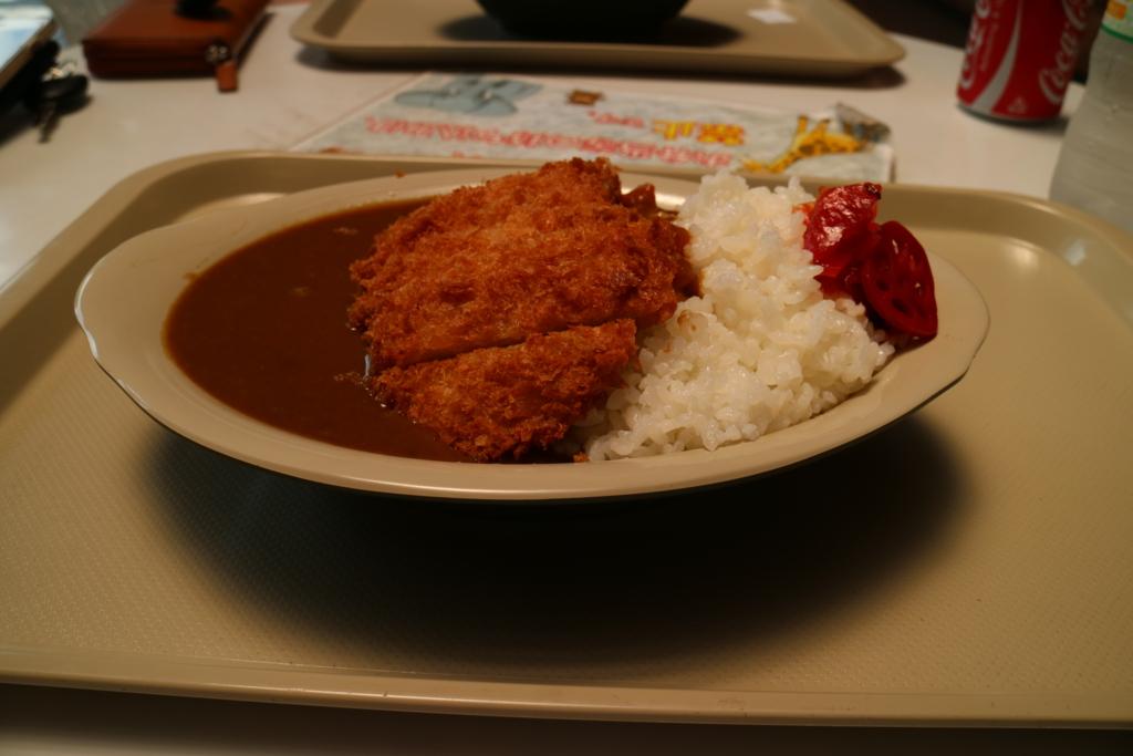 f:id:gdaytokushima:20160721202644j:plain