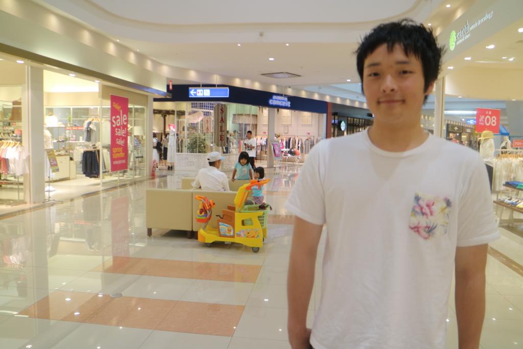f:id:gdaytokushima:20160726192908j:plain