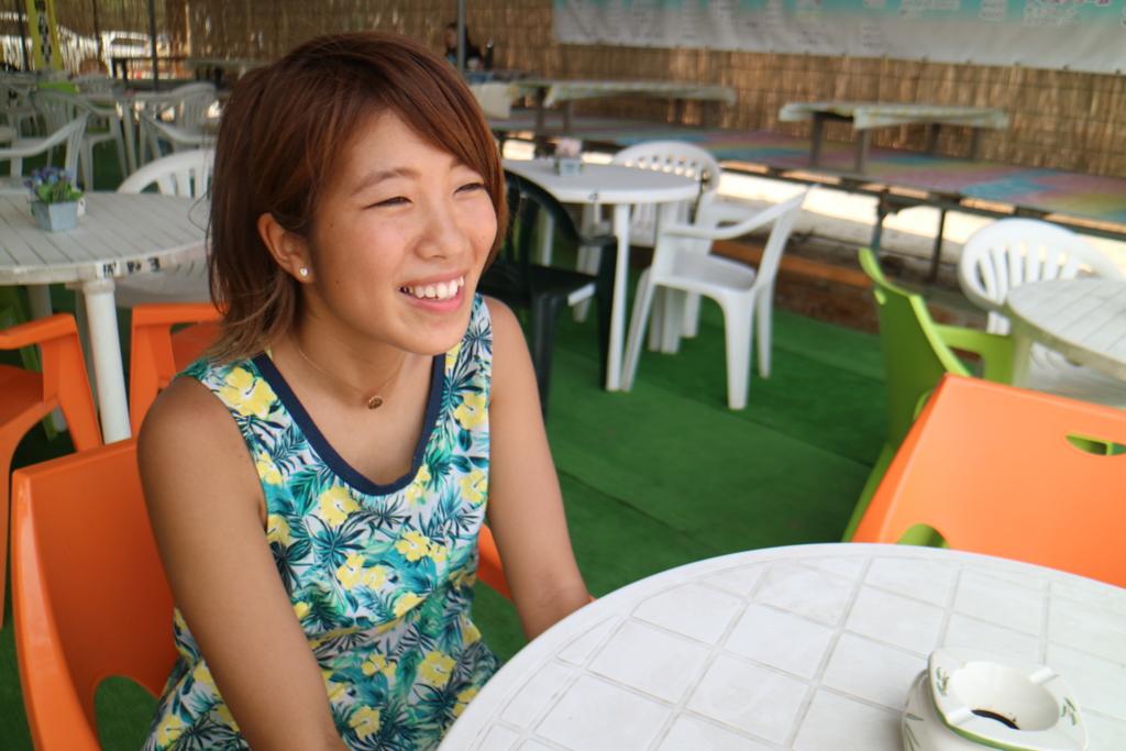 f:id:gdaytokushima:20160727224151j:plain