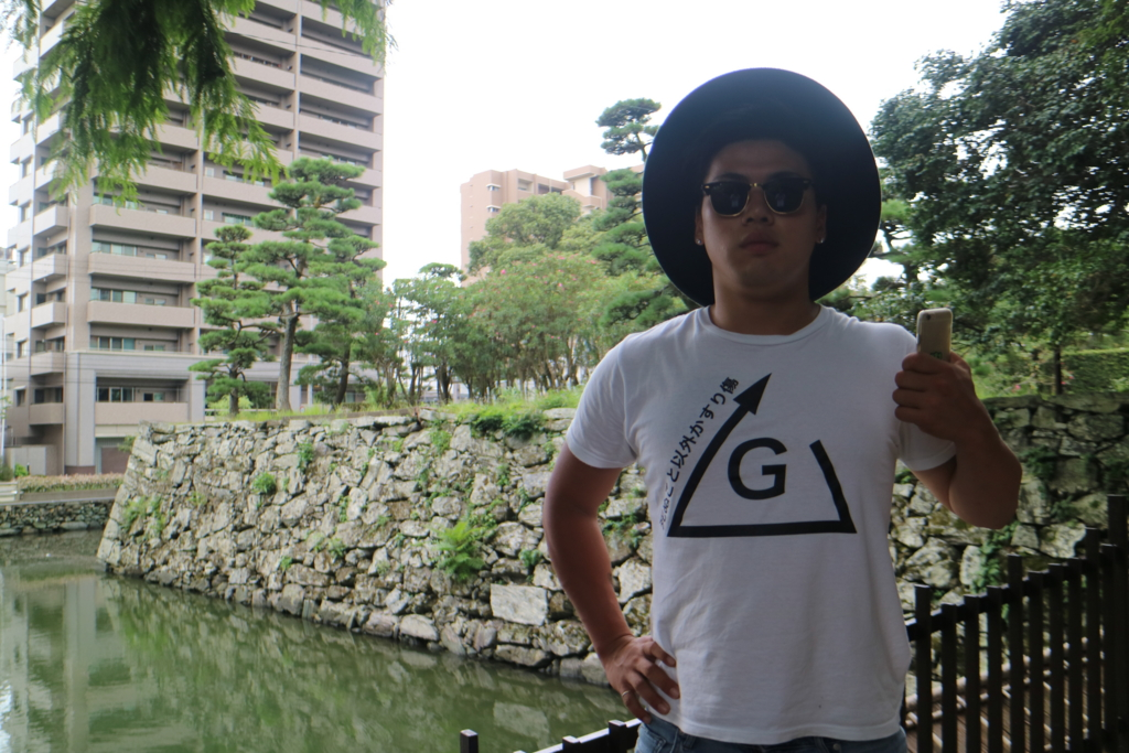 f:id:gdaytokushima:20160728094511j:plain