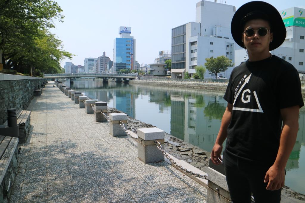 f:id:gdaytokushima:20160804133516j:plain