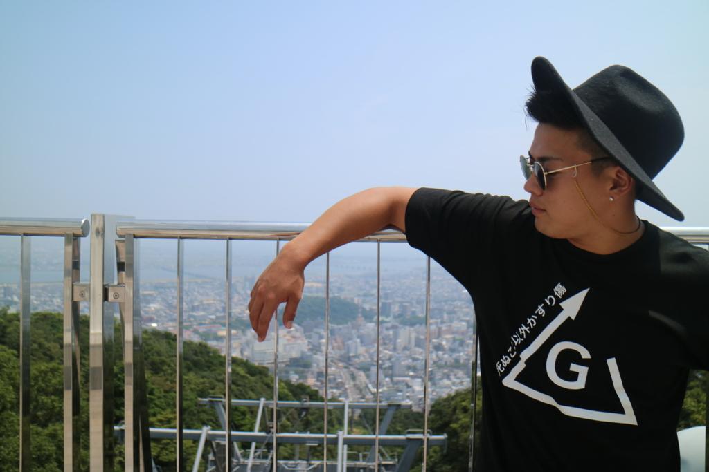 f:id:gdaytokushima:20160804140343j:plain