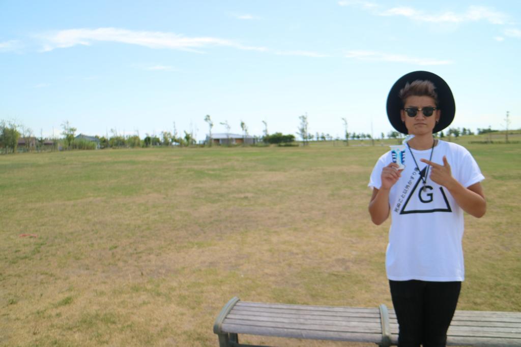 f:id:gdaytokushima:20160826135814j:plain