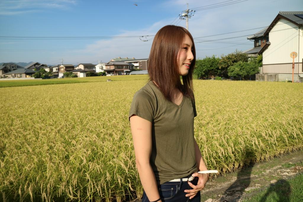 f:id:gdaytokushima:20160903140205j:plain