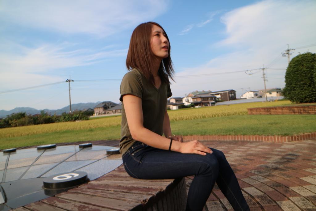 f:id:gdaytokushima:20160903140529j:plain
