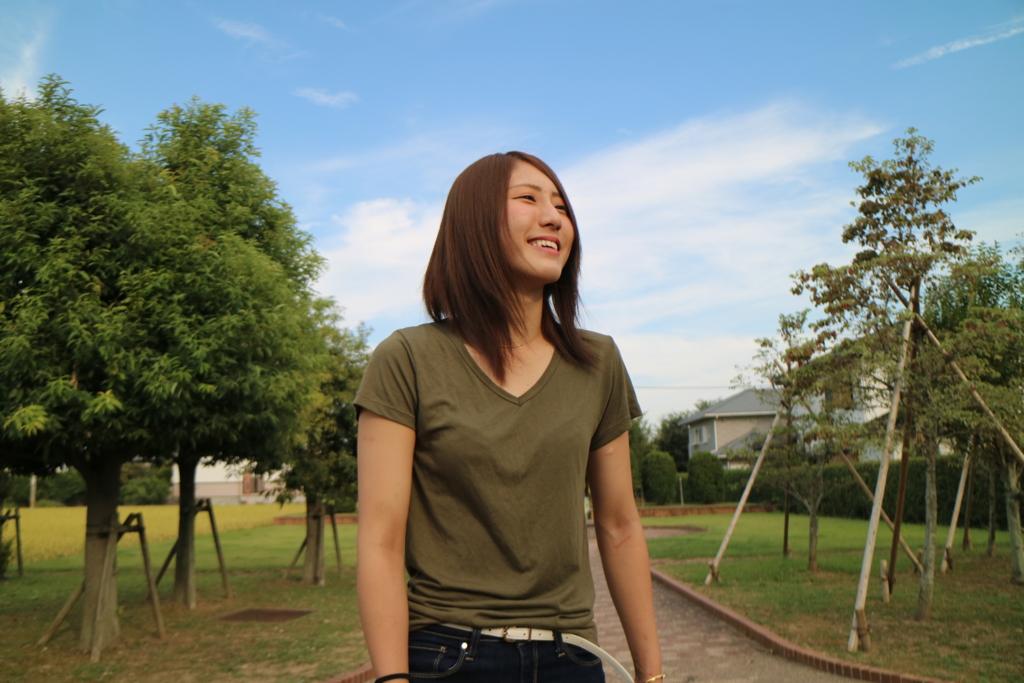 f:id:gdaytokushima:20160903140801j:plain