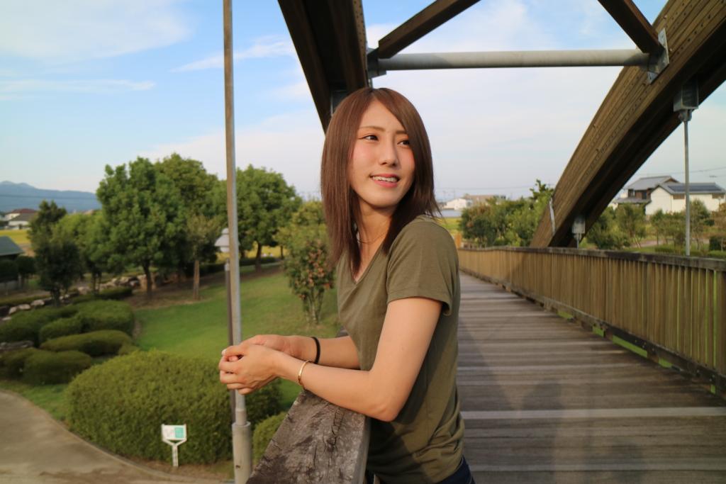 f:id:gdaytokushima:20160903140916j:plain